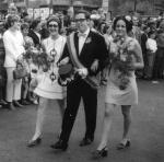 1970 Koenig