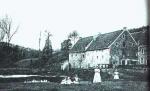 Adamsmühle 1915