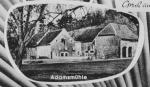 Adamsmühle xxxx