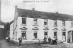 Gaststätte Küppers 1906