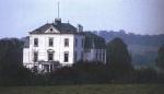 Haus Kaisersruh 1982