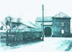 Op de Hukel 1937