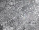 Scherberg Okt. 1944