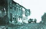 Scherberger Straße 12-22, 2. Weltkrieg
