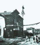 Winden  1949