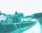 Wolfsfurth 1921