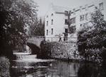 Wolfsfurth 1927
