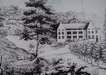Wolfsfurth  1900
