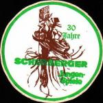 Scherberger Jungenspiele Logo 1977 (1)