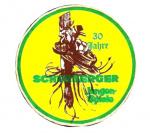 Scherberger Jungenspiele Logo 1977 (2)