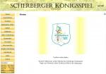 Homepage 2008-2013