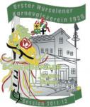 WKV Orden 2012