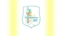 Scherberger Jungenspiele Logo Website 2008-2013