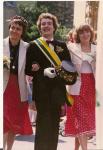 1980 003