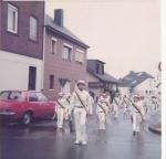 1982 005