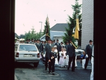 1989 002
