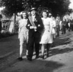 1948 002