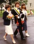 1981 022