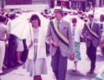 1983 014