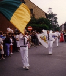 1985 014