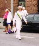 1991 021
