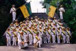 1998 001