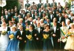 1997 009