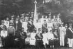 1923 001